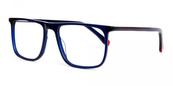 indigo-blue-rectangular-shape-glasses-frames-3