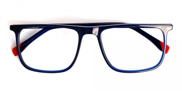 indigo-blue-rectangular-shape-glasses-frames-6