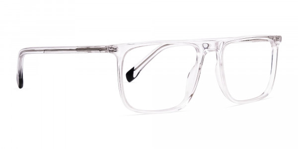clear-transparent-rectangular-glasses-frames-2