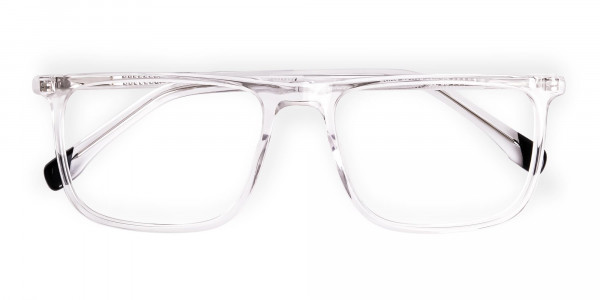clear-transparent-rectangular-glasses-frames-6