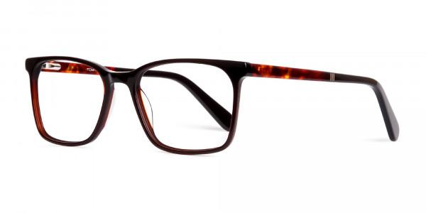 dark-brown-tortoise-shell-rectangular-glasses-frames-3