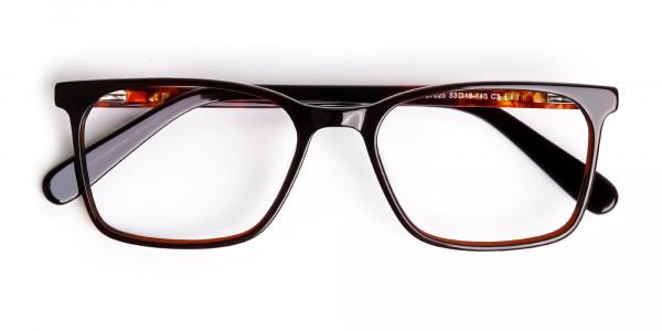 dark-brown-tortoise-shell-rectangular-glasses-frames-6