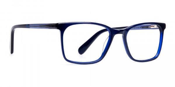 royal-blue-rectangular-glasses-frames-2
