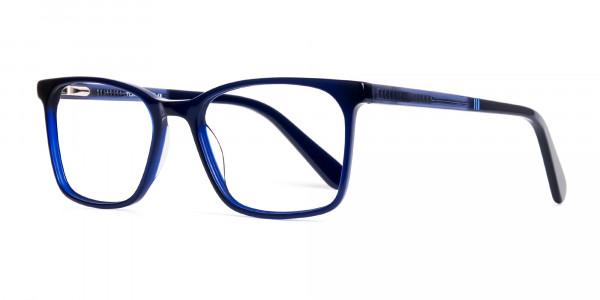 royal-blue-rectangular-glasses-frames-3