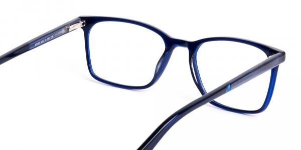 royal-blue-rectangular-glasses-frames-5