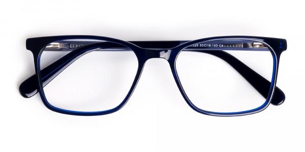 royal-blue-rectangular-glasses-frames-6