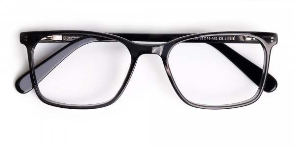 dark-grey-full-rim-rectangular-glasses-6