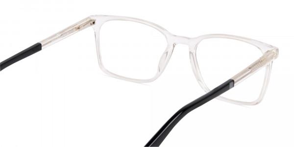 transparent-and-black-rectangular-glasses-frames-5