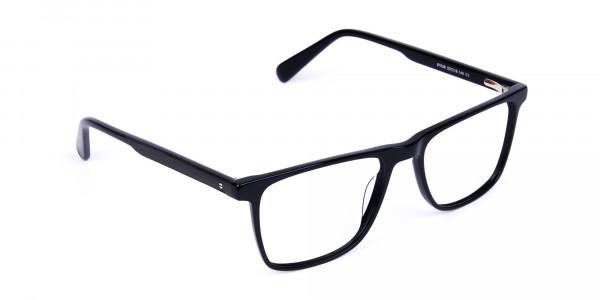 black blue light glasses-2