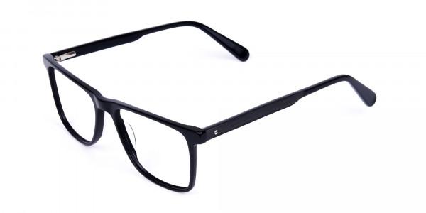 black blue light glasses-3