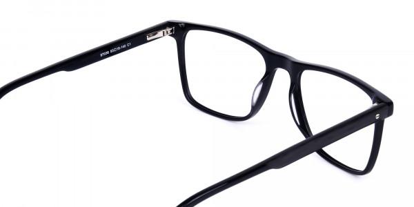 black blue light glasses-5