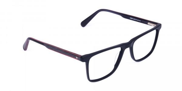 matte-black-rimmed-rectangular-glasses-2
