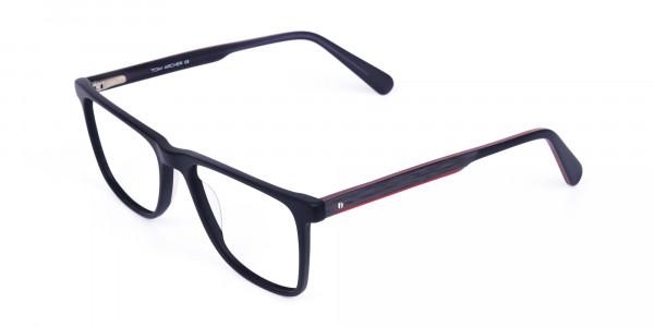 matte-black-rimmed-rectangular-glasses-3