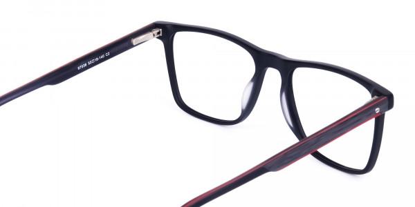 matte-black-rimmed-rectangular-glasses-5