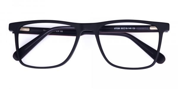 matte-black-rimmed-rectangular-glasses-6
