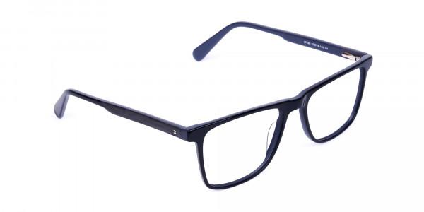 Black-Grey-Rimmed-Rectangular-Glasses-2
