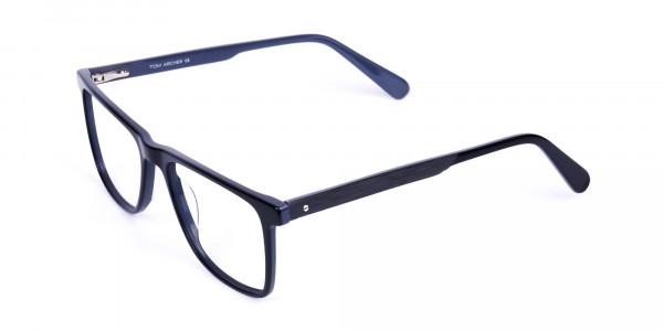 Black-Grey-Rimmed-Rectangular-Glasses-3