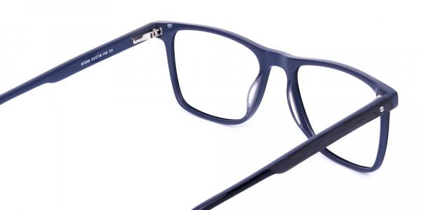 Black-Grey-Rimmed-Rectangular-Glasses-5