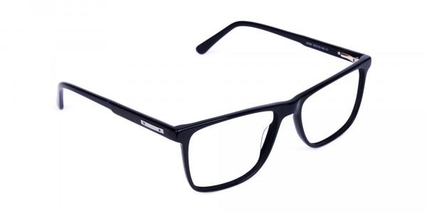 Black-Rectangular-Glasses-Frames-2