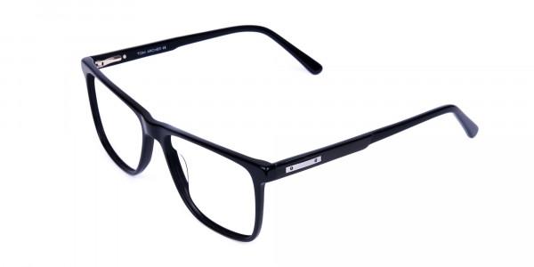 Black-Rectangular-Glasses-Frames-3
