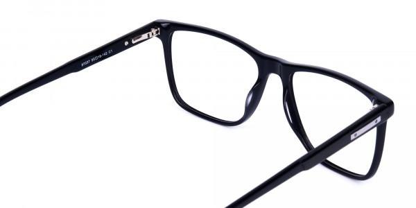 Black-Rectangular-Glasses-Frames-5