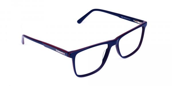Navy-Blue-Red-Rectangular-Glasses-2