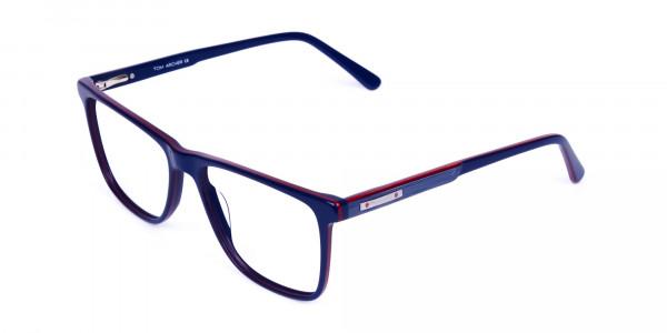 Navy-Blue-Red-Rectangular-Glasses-3