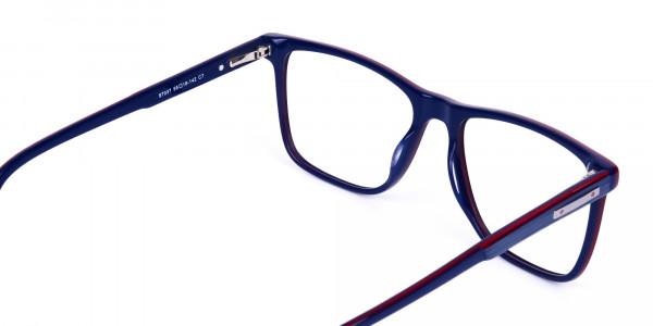 Navy-Blue-Red-Rectangular-Glasses-5