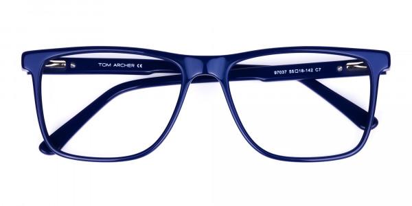 Navy-Blue-Red-Rectangular-Glasses-6
