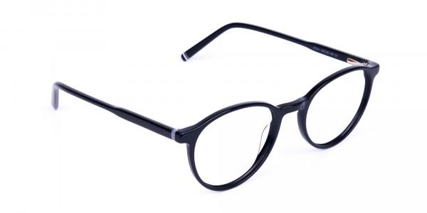 Classic-Black-Rimmed-Round-Glasses-2