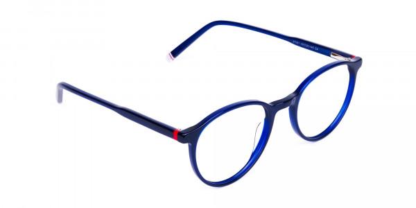 Navy-Blue-Rimmed-Round-Glasses-2
