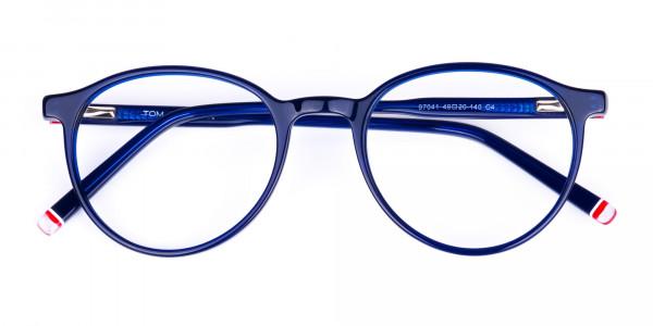 Navy-Blue-Rimmed-Round-Glasses-6