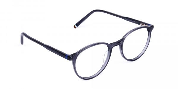 Full-Rim-Space-Grey-Round-Glasses-2