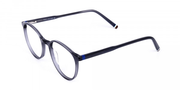 Full-Rim-Space-Grey-Round-Glasses-3