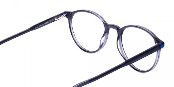 Full-Rim-Space-Grey-Round-Glasses-5