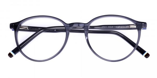 Full-Rim-Space-Grey-Round-Glasses-6
