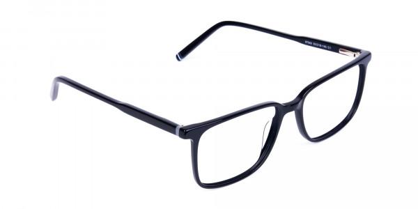 Classic-Black-Rim-Rectangular-Glasses-2
