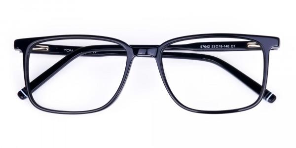 Classic-Black-Rim-Rectangular-Glasses-6
