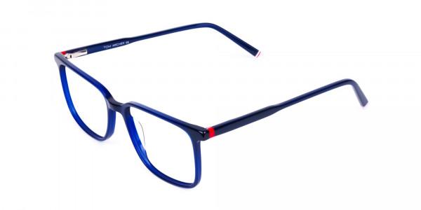 Blue-Rimmed-Rectangular-Glasses-3