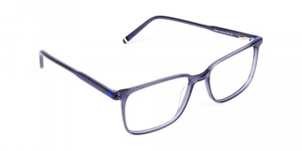 Blue-Rimmed-Rectangular-Glasses-2