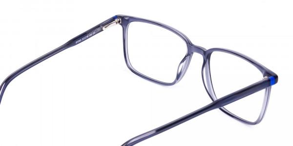 Blue-Rimmed-Rectangular-Glasses-5