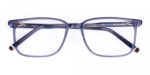 Blue-Rimmed-Rectangular-Glasses-6