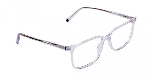 Crystal-Clear-Rim-Rectangular-Glasses-2