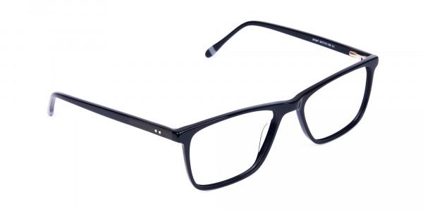 Black-Full-Rimmed-Rectangular-Glasses-2