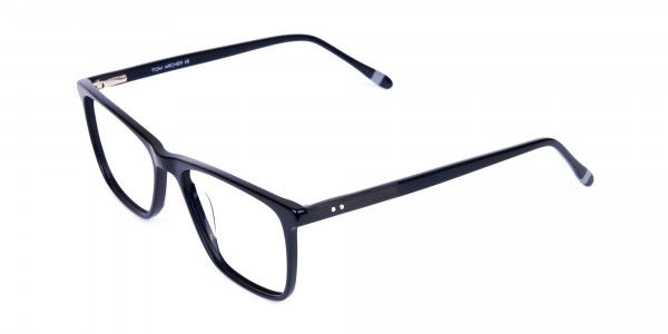 Black-Full-Rimmed-Rectangular-Glasses-3