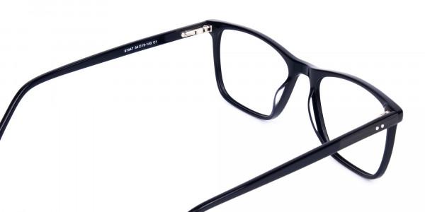 Black-Full-Rimmed-Rectangular-Glasses-5