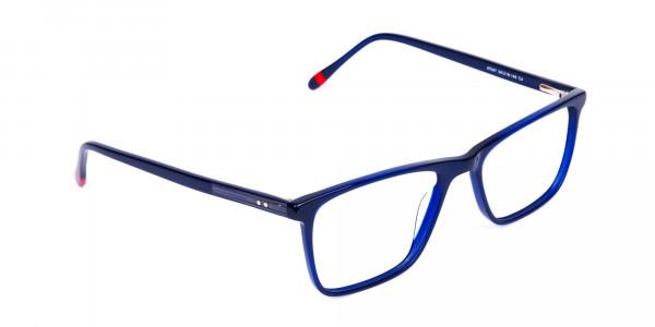 Navy-Blue-Rectangular-Full-Rim-Glasses-2