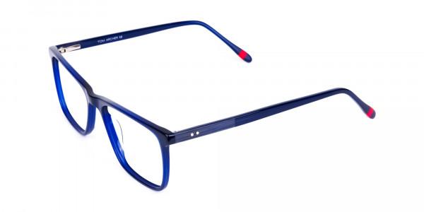 Navy-Blue-Rectangular-Full-Rim-Glasses-3
