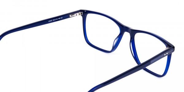 Navy-Blue-Rectangular-Full-Rim-Glasses-5