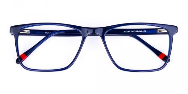 Navy-Blue-Rectangular-Full-Rim-Glasses-6